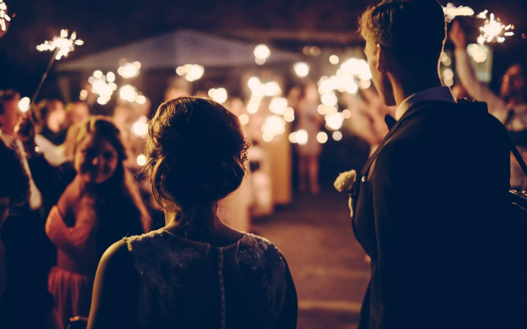 5 Wedding Trends that Need to Die in 2017