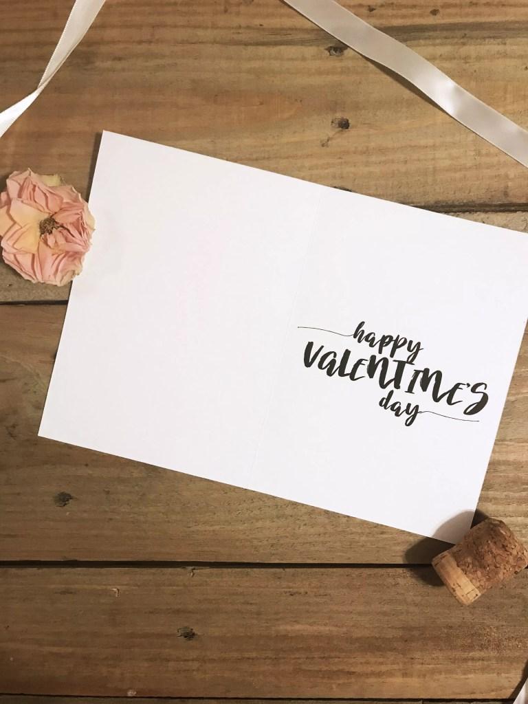 tub, bub, bathtub, valentine, galentine, card, set, bff, bestie, galentines, adults, women, adult, betch, sarcastic, love yourself, thanks, not sucking, custom, revelry, heart, wine, merlot, chardonnay, mimosas, valentine, galentine, set, pack, bff, bestie, wine, winentine, love yourself, gal, valentine's day, greeting card,