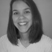 Hilary Giesler