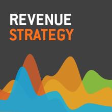 Revenue Strategy
