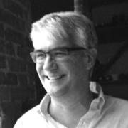 Mark Janowicz