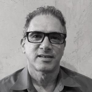 David Schoenbach