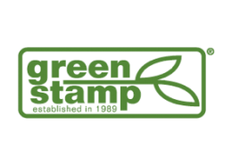 Greenstamp Insulation