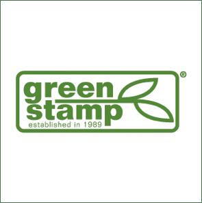 Greenstamp Insulation