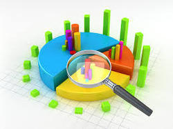market strategy assessment image