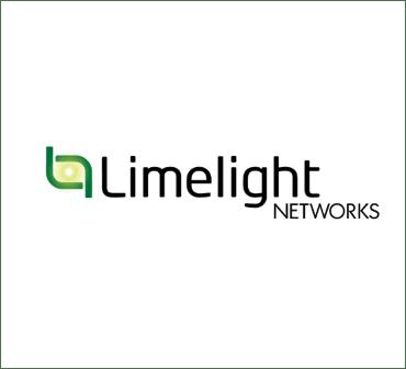 limelight