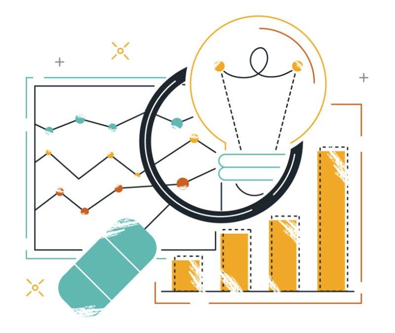 Revenue Management Solutions Granted Second U.S. Patent