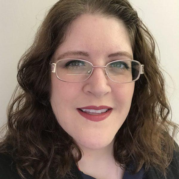 Heather Davis Lam, Founder & CEO of Revenue Ops LLC