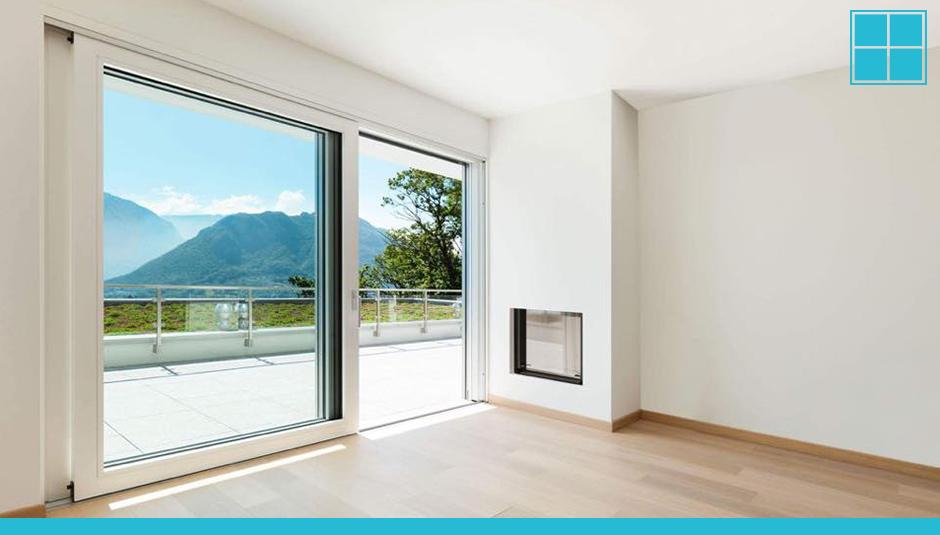 instalacion-ventanas-pvc
