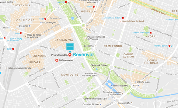 revenval-mapa