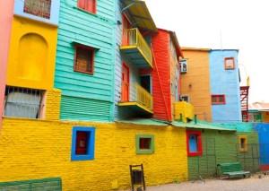 elegir colores ventanas pvc