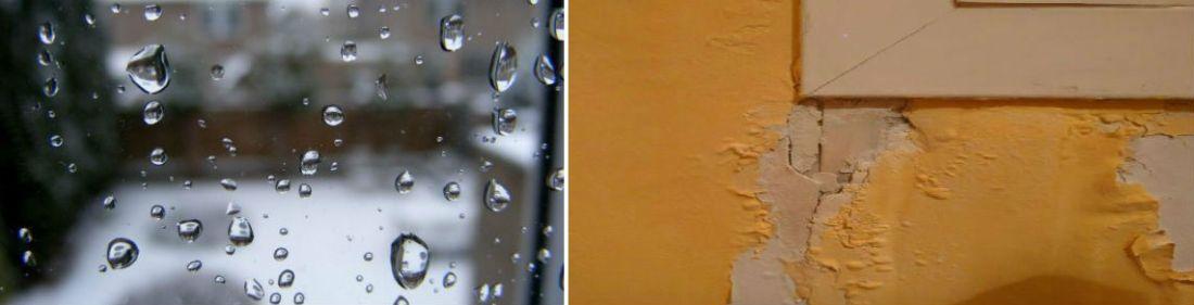 Cambiar las ventanas de casa es una buena idea revenval - Cambiar una casa por otra ...