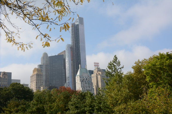 view-from-central-park