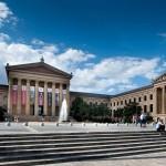 Rocky's Revamp: Philadelphia Museum of Art To Be Renovated