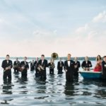 German Music: Max Raabe & Palast Orchester
