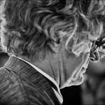 German Film: Wim Wenders