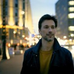 German Film: Florian David Fitz