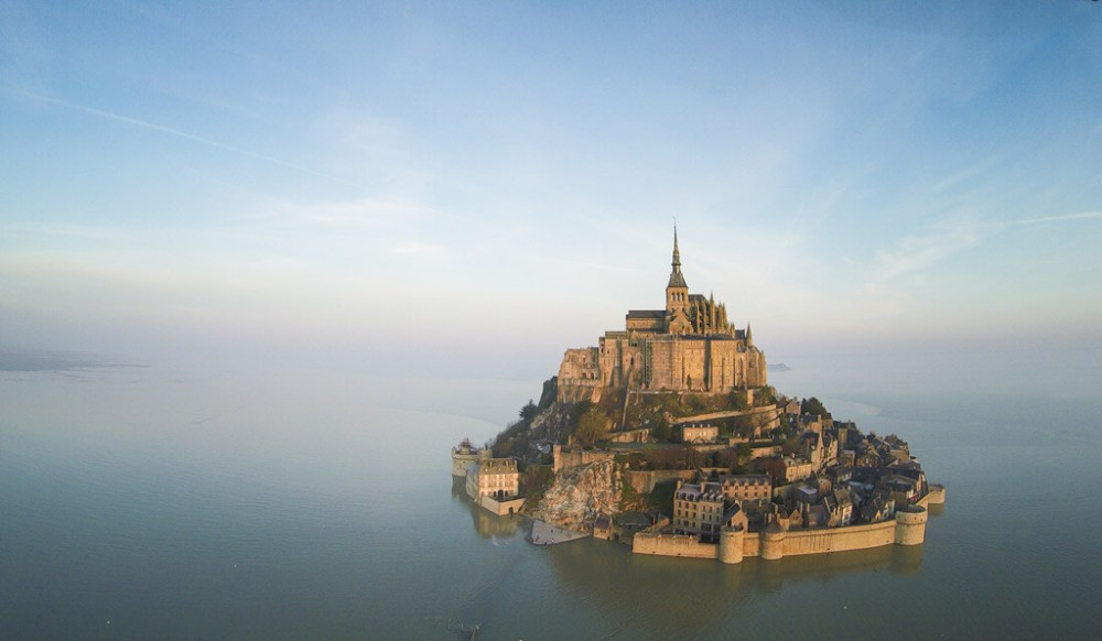 the-mont-saint-michel-jeremie-eloy-wanaiifilms-com