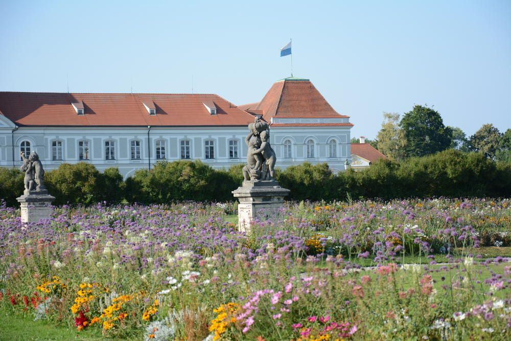 nymphenburg-palace-park-how-to-spend-24-hours-in-munich
