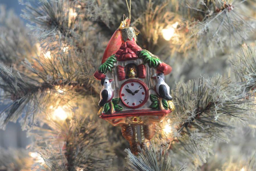 10 German Christmas Songs to Get You Feeling Festive.