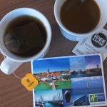 Hotel Review: Holiday Inn Express Friedrichshafen