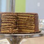 Smith Island Baking Company Takes the Cake