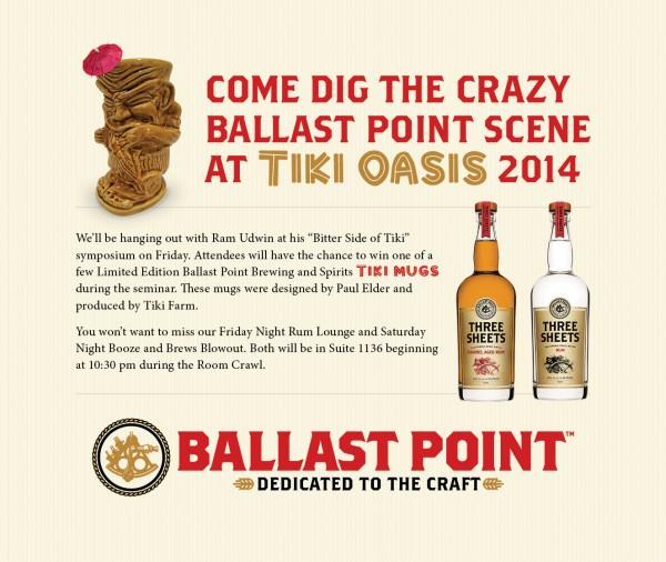 BallastPoint_Tiki_eblast-3