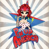 PUA logo square small RGB
