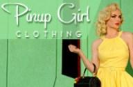pinup_girl_clothing