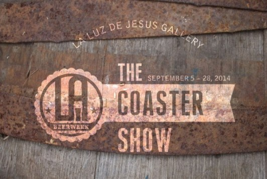 Coaster-Show2014