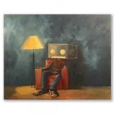 Matt Spangler - Hangin' on Sunday