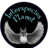 Interspecies Planet