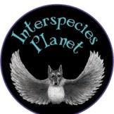 Interspecies Planet