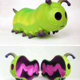 Freeny_Caterpillar