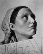 Mortensen_Johan-the-Mad