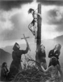 Mortensen_staked-witch-scene