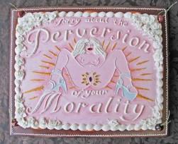 perversion copy