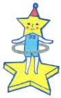 Naoshi_Cutout_star04