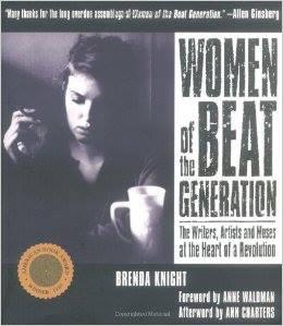 WomenOfTheBeatGeneration