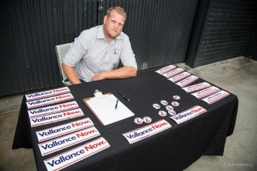 vallance_campaign