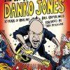 Ive Got Something To Say Danko Jones