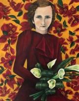 Ansie Stevens