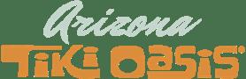 Arizona Tiki Oasis Logo