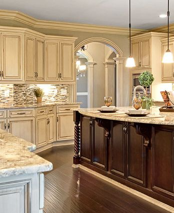 white antique kitchen cabinets 25 antique white kitchen cabinets ideas that blow your mind   reverb  rh   reverbsf com