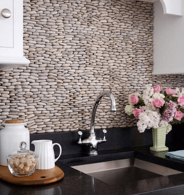 40 Best Design Kitchen Splashback Ideas Backsplash Kitchen