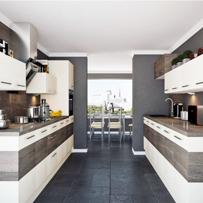 contemporary galley kitchen 10 the best images about design galley kitchen ideas amazing 2456