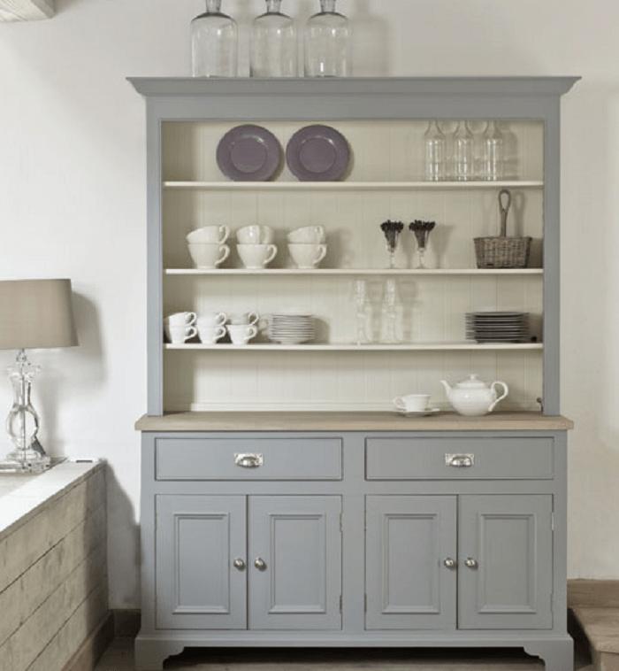free standing kitchen pantry & 25+ Best Idea Free Standing Kitchen Units Sink u0026 Cabinets