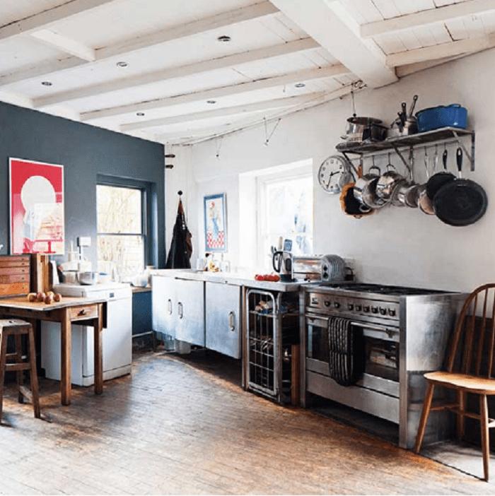 25 Best Idea Free Standing Kitchen Units Sink Cabinets