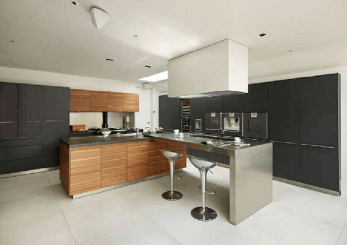 35 best idea about l shaped kitchen designs ideal kitchen for 7x7 kitchen design