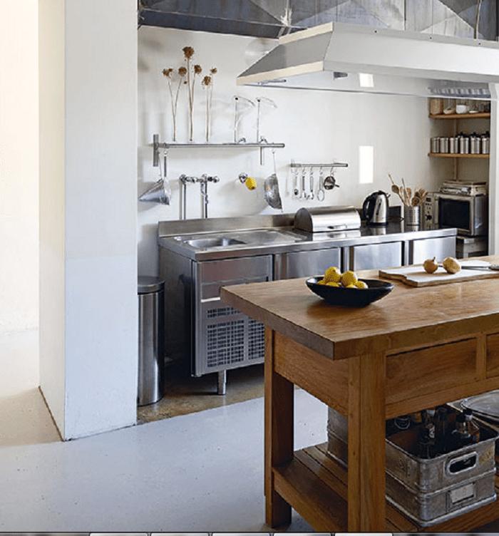 Free Standing Kitchen Units >> 25+ Best Idea Free Standing Kitchen Units Sink & Cabinets